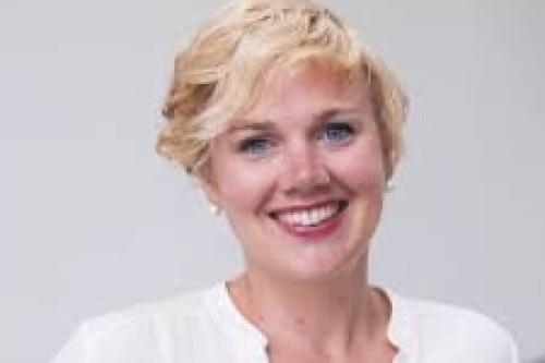 Heidi Wiren Bartlett